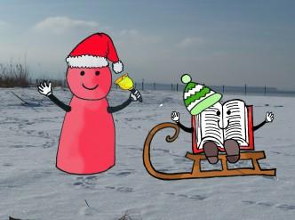 spielothek weihnachten