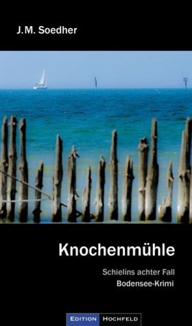 knochenmuehle