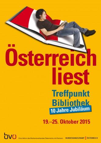 oesterreich_liest2