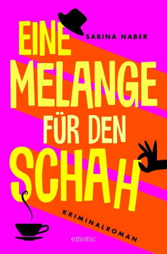 Theatergruppe Fuach - Notes | Facebook